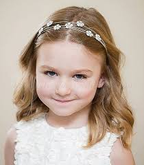 flower girl hairstyles uk flowergirl hairstyles flower girl hairstyle hairstyles for