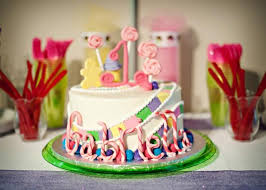 candyland birthday cake candyland birthday party theme sweet city candy