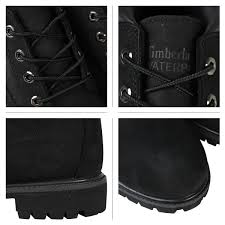waterproof motorcycle shoes sneak online shop rakuten global market timberland timberland