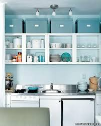 flammable cabinet home depot over cabinet storage familijna info