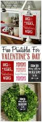 valentine s day 143 best valentine u0027s day crafts for adults images on pinterest