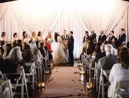 Wedding Venues Tulsa Mikefretzeventcenter