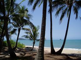 palm cove clifton beach u2013 united vacation rentals