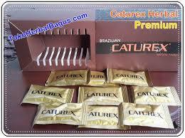 caturex untuk pria perkasa herbal plus penjualan obat herbal
