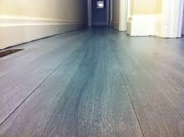 Laying Laminate Flooring On Wooden Floorboards 24 Best Floorboards Images On Pinterest Limes Sands And Natural