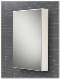 Bathroom Medicine Cabinet Ideas by Door Hinges Bathroom Medicine Cabinets With Lights Ideas Home