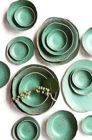 best 25 green plates ideas on pinterest hungry caterpillar