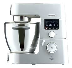 cuisine kenwood stunning cucina kenwood cooking chef contemporary ideas
