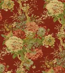 Waverly Home Decor Fabric Waverly Home Decor Fabric Norfolk Rosewaverly Home Decor Fabric