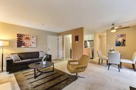 apartment sunnyvale 1 bedroom apartments decorating idea