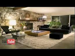 Home Interior Decorating Catalogs by Interior Decore Home Interior Decoration Catalog Youtube