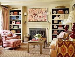 Interior Fabrics Austin The Only Advice You Need To Mix Patterns Like A Pro