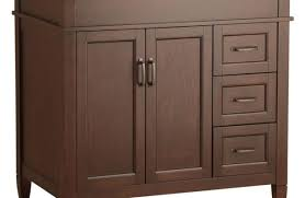 kitchen cabinet pulls and handles ideas on kitchen cabinet