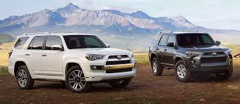 2014 toyota 4runner 3rd row 2014 4runner offers third row and cool sr5 and limited styles 45