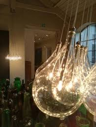 siege chanel pin by ljuba kopp on pendant modern cluster lights siege douglas