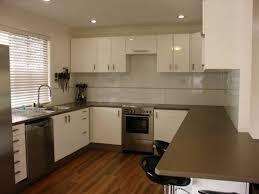 stupendous u shaped kitchen small kitchen ustool us
