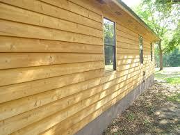 architecture awesome pine wood shiplap siding plus glass windows