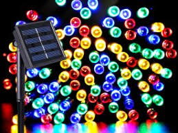 shop for festive lights at trade tested