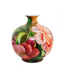 Buy Vases Online Premium Vases Online Buy Premium Vases Online In India At Best