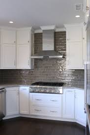 Small Galley Kitchen Designs Small Galley Kitchen Design Layouts Ideas About Small Kitchen