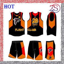 design jersey basketball online basketball jersey design international quality standards leather