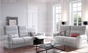 sp ialiste du canap awesome salons contemporains contemporary amazing house design