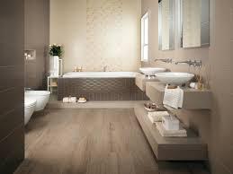 badezimmer trends fliesen bilder badezimmer fliesen bad design ideen bad design