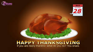 happy thanksgiving for facebook status poetry quotes thanksgiving day 2013 fb wallpapers and cards with
