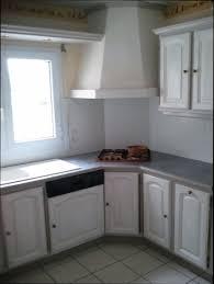 comment repeindre une cuisine repeindre une cuisine amazing with repeindre une cuisine excellent