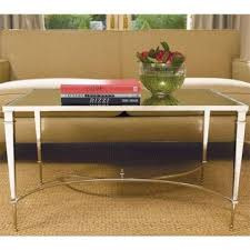 global views coffee table 16 best global views coffee tables images on pinterest coffee