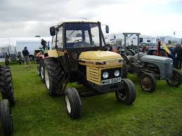 marshall tractors tractor u0026 construction plant wiki fandom