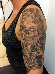 Girly Tattoo Sleeve Ideas Tattoos Pictures U2013 Tattoo Ideas U2013 Tattoos Pictures Gallery
