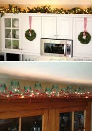 top of the kitchen cabinet decor 20 stylish and budget friendly ways to decorate above