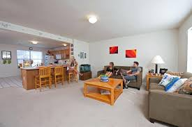 one bedroom apartments in statesboro ga 1 bedroom apartments in statesboro ga impressive design 1 bedroom
