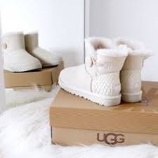 ugg sale de botas ugg de tipo calsetin ermosos los colores 3 botas d