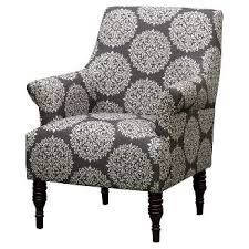 Winged Armchairs For Sale Chairs Living Room Chairs Target