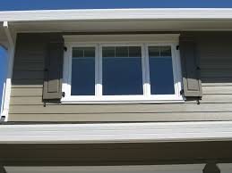 excellent painting exterior vinyl window shutters photography