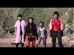 film ultraman saga terbaru ultraman saga the movie 2012 part 8 youtube