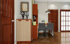free download wooden door design interior design