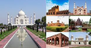 travel places images 15 top tourist destinations in uttar pradesh tour my india jpg