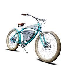 bmw mountain bike 3000w e cruz electric bike bicycling wheels and motorised bike