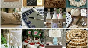 easy home decorating projects decor awesome great home decorating ideas using burlap awesome