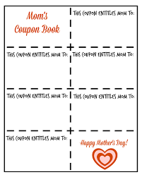 mothers day books free s day printables make it for