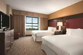 san diego hotel suites 2 bedroom bedroom new 2 bedroom suites san diego amazing home design