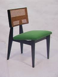 Cane Back Dining Room Chairs Dining Chair Makeover Options