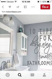 designing small bathroom 43 over the toilet storage ideas for extra space toilet storage