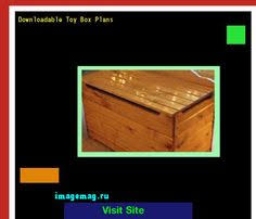 Plan Toys Parking Garage Canada by Woodworking Plans Toy Chest 140334 The Best Image Search