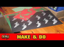 power rangers wrapping paper gkr make do power rangers wrapping paper