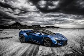 lykan hypersport doors w motors archives biser3a