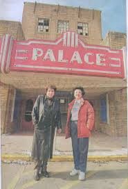 in crossville tn palace theatre in crossville tn cinema treasures